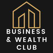 Business & Wealth Club Clubhouse