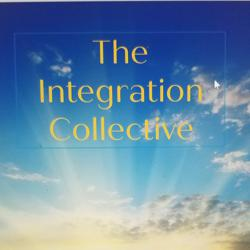 Integration Collective Clubhouse