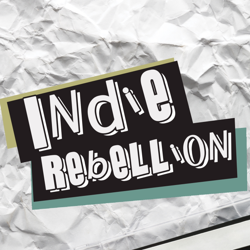 Indie Rebellion Clubhouse