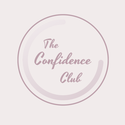 The Confidence Club_ Clubhouse