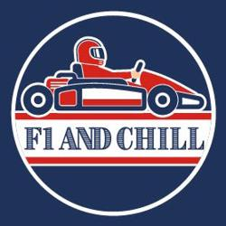 F1 And Chill Clubhouse