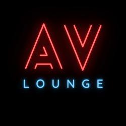 AV Lounge Clubhouse