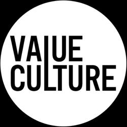 Value Culture Clubhouse