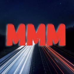 Murder Mayhem & Mysteries  Clubhouse