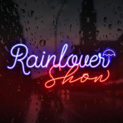 Rainlover Show Clubhouse