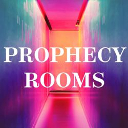 Prophecy Rooms Clubhouse