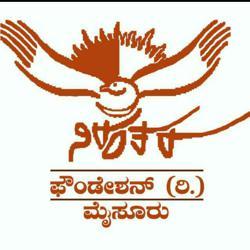 Niranthara Foundation (R) Clubhouse