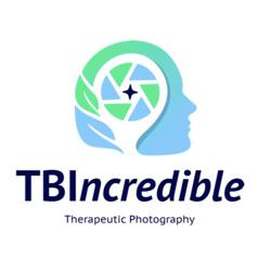 TBIncredible Clubhouse