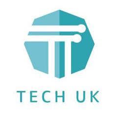 Tech UK  Clubhouse