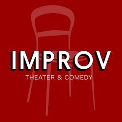 IMPROV  Clubhouse