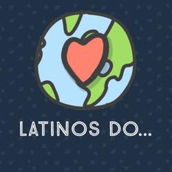 Latinos Do... Clubhouse