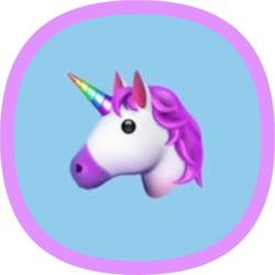 Startups and Unicorns  Clubhouse