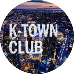 K-Town Club Clubhouse