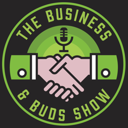 Business And Buds Clubhouse