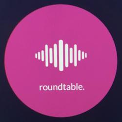 Roundtable.community Clubhouse