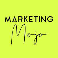 THE MARKETING MOJO CLUB Clubhouse