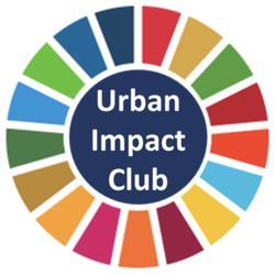 Urban Impact Clubhouse