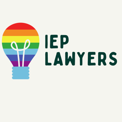 IEP Lawyers Clubhouse