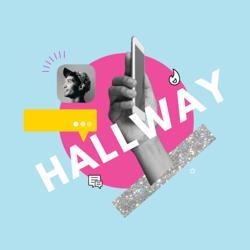 HALLWAY Clubhouse