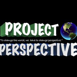 Project Perspective Clubhouse