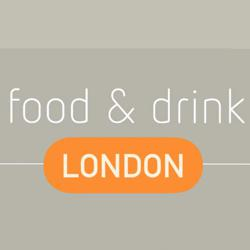 Food & Drink - London  Clubhouse