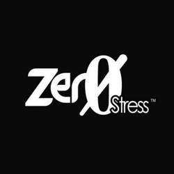 ZERO__STRESS Clubhouse