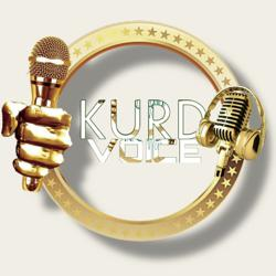 Kurd voice Clubhouse