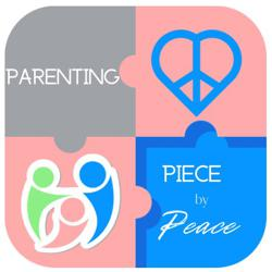 Parenting Piece by PEACE Clubhouse