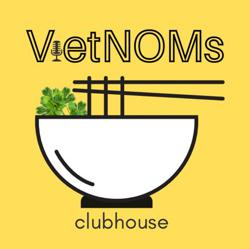 VietNOMS Clubhouse