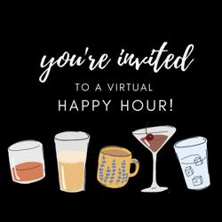 Socialite Happy Hour Clubhouse
