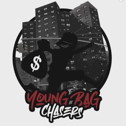 YoungBagChasers  Clubhouse