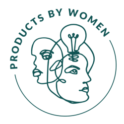 Products by Women Clubhouse