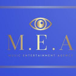M.E.A Clubhouse