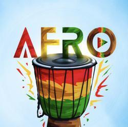 Afro Radio  Clubhouse