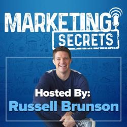 Marketing Secrets LIVE Clubhouse