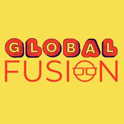 Global Fusion Clubhouse