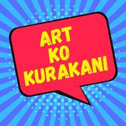 ART KO KURAKANI Clubhouse