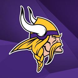 Minnesota Vikings Clubhouse