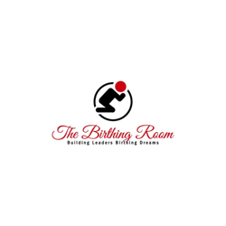 The Birthing Room Clubhouse