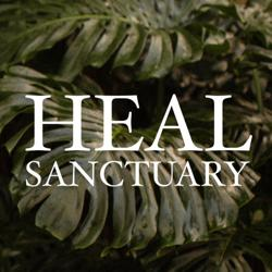 HEAL SANCTUARY  Clubhouse