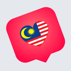 Instagrammers Malaysia Clubhouse