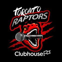 Toronto Raptors Clubhouse