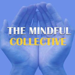 The Mindful Collective Clubhouse
