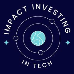 Impact Investing In Tech Clubhouse