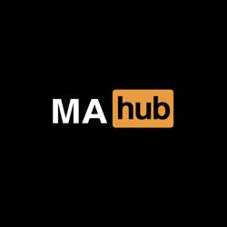 MA hub Clubhouse