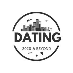 Dating in 2020 Clubhouse