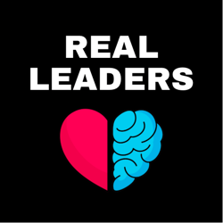 Real Leaders  Clubhouse