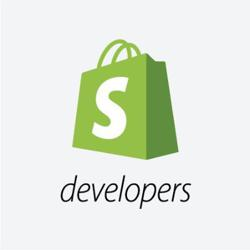 Shopify App Developers Clubhouse