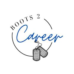 BOOTS 2 CAREER Clubhouse