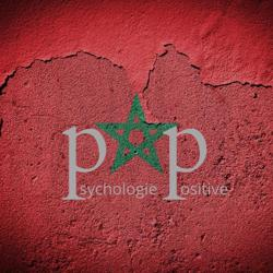 Psychologie Positive Clubhouse